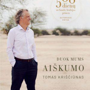 Audio knyga